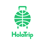 Holatrip.fun Icon