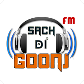 App Radio Sach Di Goonj APK for Windows Phone