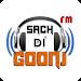 Radio Sach Di Goonj Icon