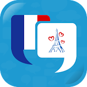 Download Learn French Quickly APK to PC