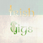 Irish Gigs - Live Irish Music APK Image