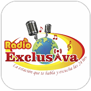 Download Radio La Exclusiva Macusani For PC Windows and Mac