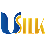 Usilk - chinese videos Icon