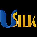 Usilk - chinese videos Icon