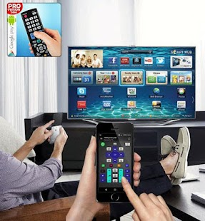tv remote control APK for Nokia