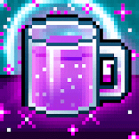 Soda Dungeon For PC (Windows And Mac)