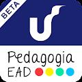 Free Download ToDo Pedagogia EaD APK for Blackberry
