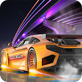 Racing Race 2017 APK for Bluestacks