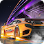 APK Game Racing Race 2017 for iOS