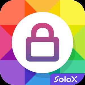 Solo Locker (DIY Locker) Online PC (Windows / MAC)