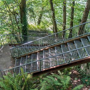 Eagles_Landing_Stairs.jpg