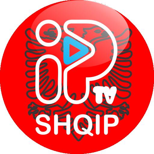 IPTV Shqip (app)