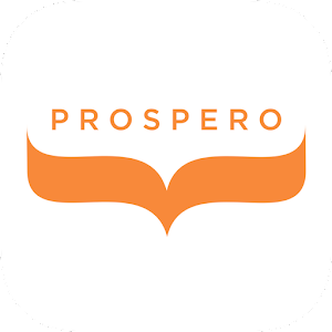 Prospero Accounting Ltd