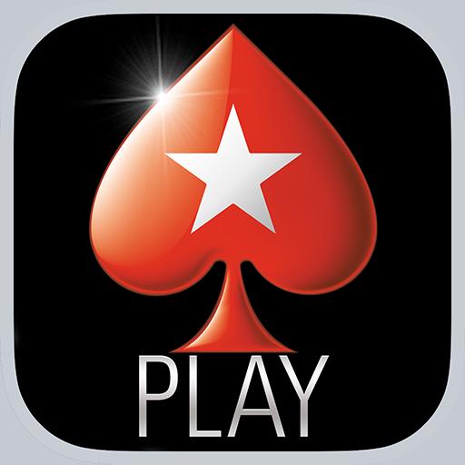 PokerStars Play: Free Texas Holdem Poker Game (game)