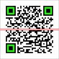 Free Download QR Code Reader APK for Blackberry