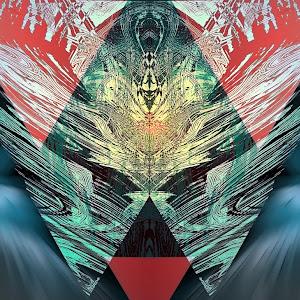 ascendant.jpg