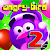 Hints of ANGRY BIRD 2 file APK for Gaming PC/PS3/PS4 Smart TV