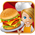 Restaurant Mania APK for Ubuntu