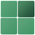 Game Color Sense Master (Color Test) APK for Kindle
