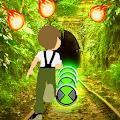 Free Jungle Ben Adventure APK for Windows 8