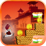 super modi run 1.1 Apk