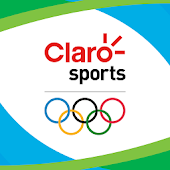 Download Claro Sports: Rio 2016 APK on PC