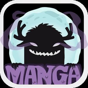 Free Manga Reader 2018 For PC / Windows 7/8/10 / Mac – Free Download