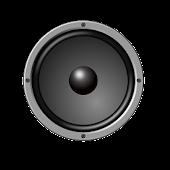 Download Radio Centro 1030 APK to PC