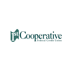 1st Cooperative Federal CU