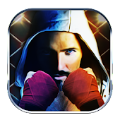 Download Real Undisputed Boxing - Arena APK for Laptop