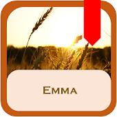 App AudioBook Emma APK for Windows Phone