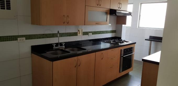 apartamento en venta calasanz 755-7741