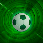 Real Soccer HD Live Wallpaper Icon
