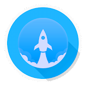 Download Full Super Cleaner 2017 2.0 APK