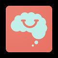 Smiling Mind APK for Ubuntu