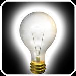 Torch Mini Flash Light Icon