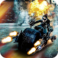 Free Download Bike Attack Crazy Moto Racing APK for Samsung