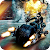Bike Attack Crazy Moto Racing file APK for Gaming PC/PS3/PS4 Smart TV