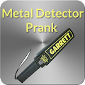 App Metal Detector Prank apk for kindle fire
