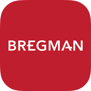 Download Bregman Accountants For PC Windows and Mac