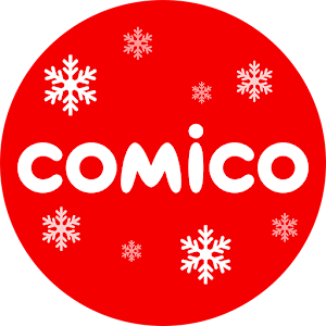 Download Android App 【無料マンガ】comico/人気オリジナル漫画が毎日更新! for Samsung