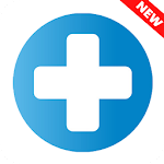Guide For Dr.Fone Recovery & Transfer Icon