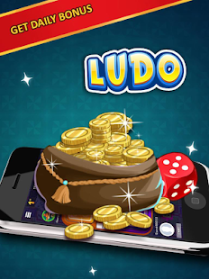 Ludo Star 2018 (New)