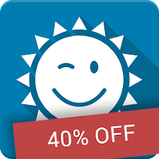 YoWindow Weather 2.4.28 Apk