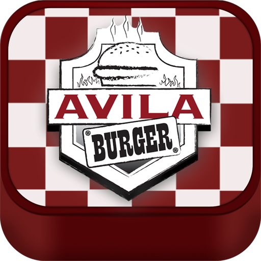 Ávila Burger (app)