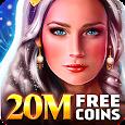 Lightning Slots ™ Best New Vegas Casino Slot Games