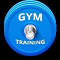 GymTraining - Fitness Community APK for Bluestacks