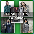 Download Hijab Styles Easy Steps ideas APK for Laptop