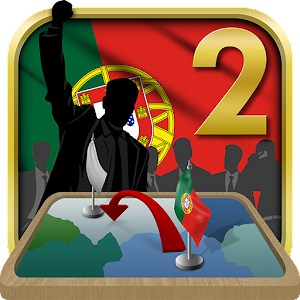 Portugal Simulator 2 for PC-Windows 7,8,10 and Mac