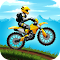 hack astuce Fun Kid Racing - Motocross en français